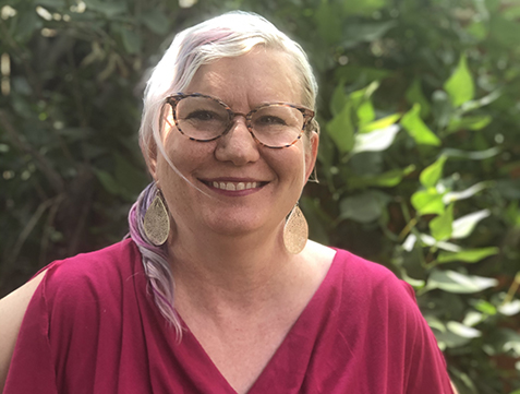 Jeannene Bragg